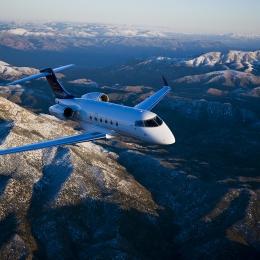 challenger-300-in-flight18_web