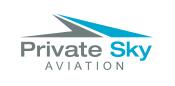 Private Sky Aviation