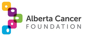 AlbertaCancerFoundation