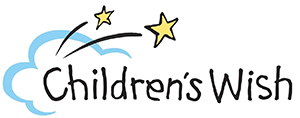 ChildrensWish